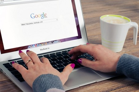 pagini-internet.jpg