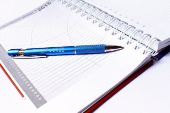 POCU: Lista finală a cererilor de finanțare aprobate POCU/370/3/15/Operatiune compozita OS 3.10, 3.11