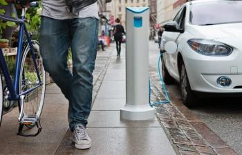 Apel Orizont 2020: Imbunatatirea performantei si introducerea vehiculelor electrice in reteaua si grila de transport