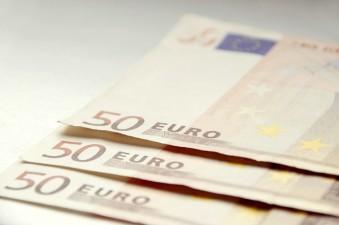 Consiliul Judetean Iasi da unda verde pentru finantarile nerambursabile