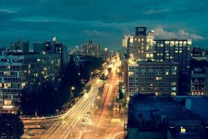 dezvoltare-urbana