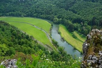 Programul Transnational Dunarea