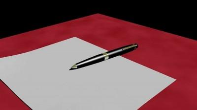 POPAM: Procedura simplificata aplicata de solicitantii privati de finantare din FEPAM