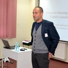 Radu Atanasiu, investitor: Pentru a primi finantare startup-urile trebuie sa aiba potential mare de crestere