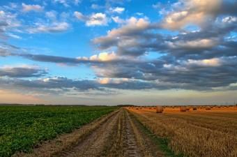 Anunt privind deschiderea apelului de selectie a proiectelor pentru masura M 2.2/2A – Modernizarea exploatatiilor agricole din teritoriul GAL Stefan cel Mare