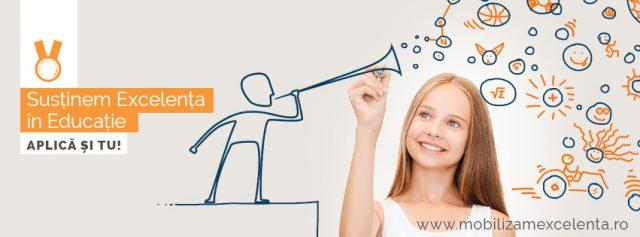 aplica_burse_educatie.jpg