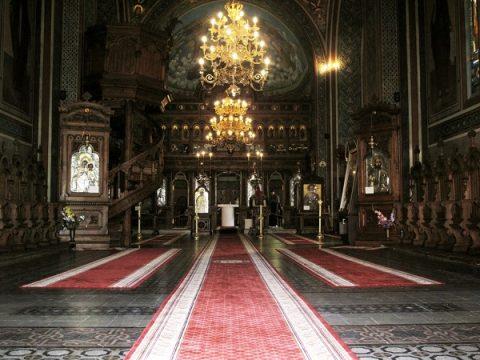 biserica-sf.vineri-REGIO1.jpg