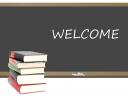 """POCU: A fost lansat apelul """"Stagii de practică pentru elevi"""""""
