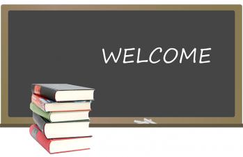"""POCU: Apelul """"Stagii de practică pentru elevi"""", prelungit până la 12 septembrie 2019"""