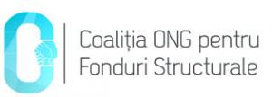 coalitia-ong-pentru-fonduri-structurale