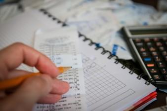 Consiliul Fiscal avizeaza negativ modificarile la Codul fiscal: Pierdere de 5,2 miliarde de lei, nu putem certifica incadrarea in tinta de deficit