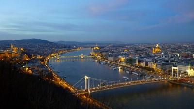 Fonduri nerambursabile pentru cooperare prin Programul Dunarea