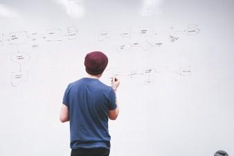Sfaturi pentru antreprenorii care vor sa afle daca ideea lor de afaceri are potential