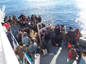 Corina Cretu: Integrarea migrantilor poate fi asigurata din fondul destinat politicii de coeziune
