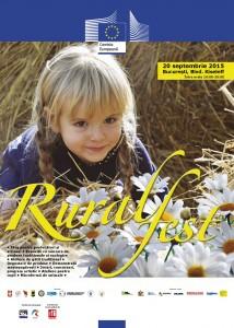 ruralfest_2015-afis-