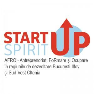startup-spirit.jpg