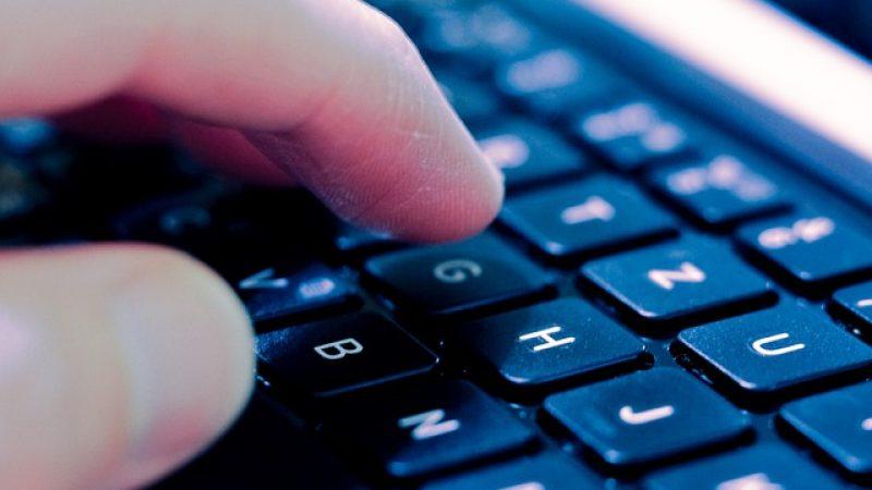 Fond de împrumuturi de 50 milioane euro pentru startup-uri IT
