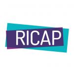 logo-ricap