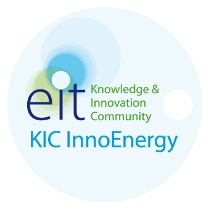 KIC-Inno-Energy