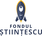 logo_stiintescu-1.png
