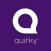 quirky-logo.jpg