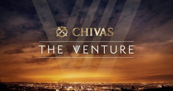 the-venture.jpg