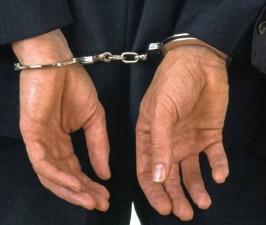 Patronii firmei de la SC Anderssen Consulting au fost arestati pentru ca au dat spaga