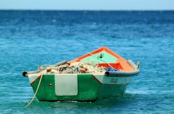 S-a aprobat de Comisia Europeana Programul Operational Comun Bazinul Marii Negre 2014-2020