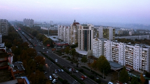 Comisia Europeana a adoptat programul operational comun Romania – Republica Moldova ENI 2014 – 2020