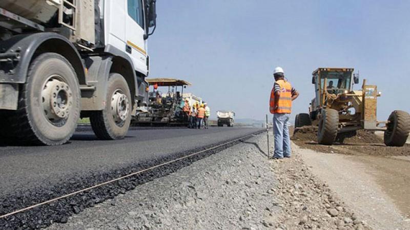 Au fost semnate contracte pentru dezvoltarea infrastructurii rutiere și navale din județul Galați