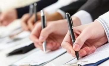 Iulia Samoila: Ministerul Agriculturii primeste sesizari si petitii, AFIR merge inainte… sau cainii latra, caravana…