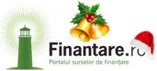 logo_finantare_craciun