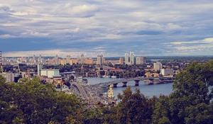 ukraine8.jpg