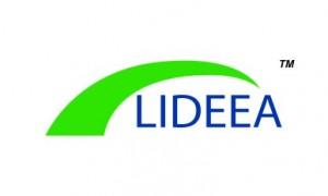 (P) Webinar: Planul de mobilitate urbana durabila (PMUD) – Cerinta pentru finantarea proiectelor prin POR 2014 – 2020 si instrument eficace de planificare urbana, Lideea