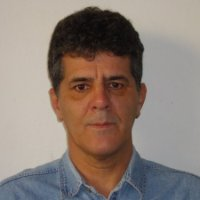 Antoniu Poienaru: Aurul de la Rovina