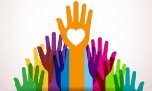 fundraising-hands.jpg