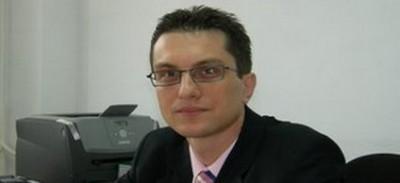Noul director adjunct al APIA central este ieseanul Paul Kmen