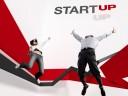 11 startup-uri fintech, selectate într-un program de accelerare, pot obţine finanţări de 200.000 Euro