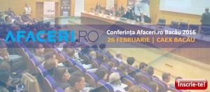 Afaceri.ro-Bacau-2016-750x330px