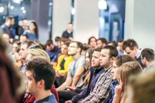 Eveniment_Impact_Hub_Cluj.jpg