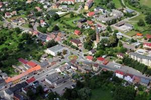 Golczewo