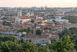 Vilnius.jpg