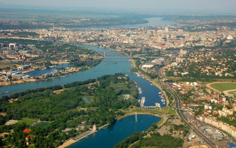 belgrad-21.jpg