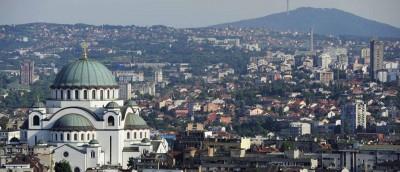 O organizatie din Serbia cauta parteneri la Masura 2.3. Proiecte ale societatii civile