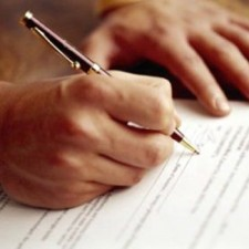 PNDR: Recomandari de la AFIR privind completarea Cererii de Finantare