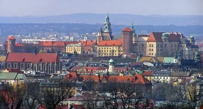O asociatie din Polonia cauta parteneri la un proiect la Masura 2.1 Infratire intre localitati