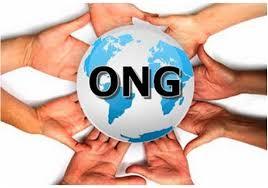 """ONG-urile vor sa faca """"presiuni pozitive"""" pentru absorbtia fondurilor europene"""