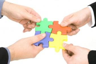 Propunere de parteneriat INTERREG EUROPE, Spania