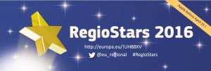 regiostars_2016_register