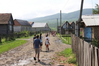 "Conferintele regionale ""Antreprenoresti – Adopta un Sat!"" ajung in septembrie la Craiova, Braila si Slobozia"